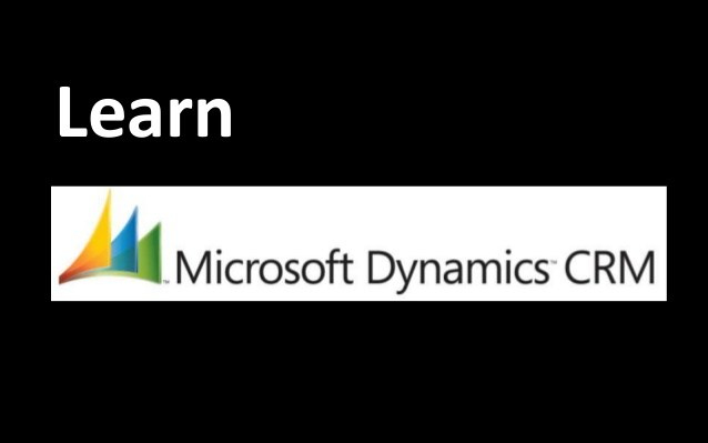 aads-education-offers-microsoft-dynamics-crm-training-2-638
