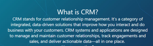 crm definition.PNG
