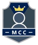 Microsoft Dynamics 365 Community Contributor